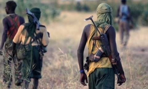 Νιγηρία: 23 στρατιωτικοί που έπεσαν σε ενέδρα της Μπόκο Χαράμ αγνοούνται