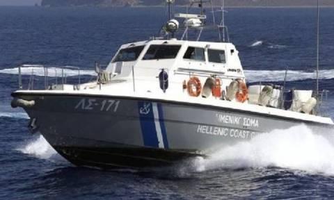 Τραγωδία στην Εύβοια: Νεκρός 35χρονος λοχαγός που αγνοούνταν