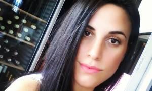 Αγωνία για την 27χρονη Διονυσία – Τεράστια ανταπόκριση για βοήθεια (pic+vid)