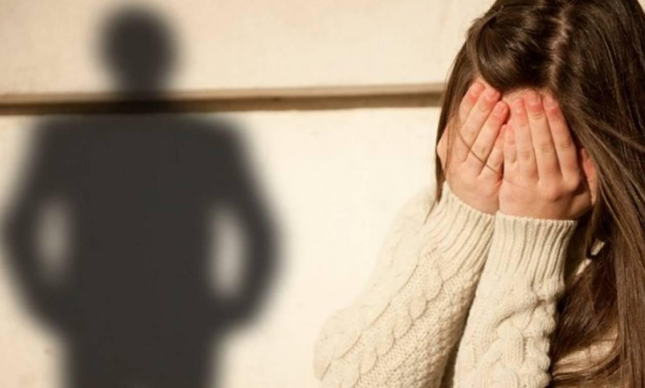 Ηράκλειο: Σήμερα η απόφαση για τον πατέρα που κατηγορείται για βιασμό, αποπλάνηση και αιμομιξία