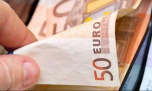 Εξωδικαστικός: Δεύτερη ευκαιρία και για ρύθμιση χρεών του 2017