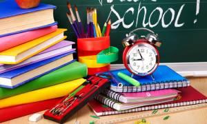 Παιδικοί σταθμοί ΕΣΠΑ 2018 - 2019: Πότε βγαίνουν τα προσωρινά αποτελέσματα