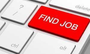 ΑΣΕΠ: Ξεκίνησαν οι αιτήσεις για 46 μόνιμες προσλήψεις - Τι πρέπει να κάνετε