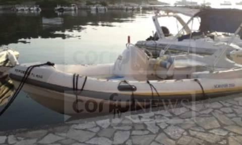 Παξοί: Τι αποκαλύπτει ο δήμαρχος για την τραγωδία με τον 15χρονο που διαμελίστηκε από σκάφος