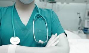 Νέα υπηρεσία του ΕΟΠΥΥ για την έγκριση νοσηλειών σε πραγματικό χρόνο