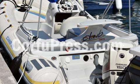 Παξοί: Ραγδαίες εξελίξεις - Νέες αποκαλύψεις για το θάνατο του 15χρονου που διαμελίστηκε από σκάφος