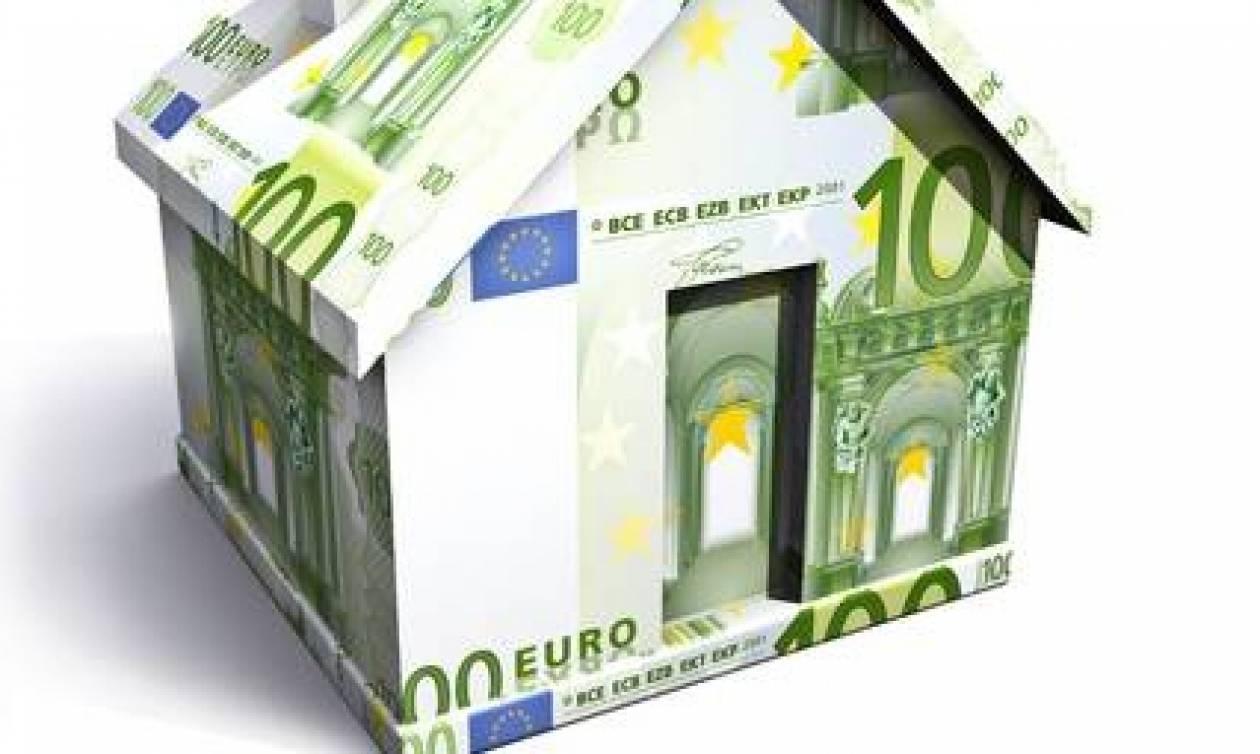 Φοιτητικό στεγαστικό επίδομα: Πώς θα πάρετε 1.000 ευρώ - Ανοίγουν ξανά οι αιτήσεις