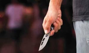 Αμαλιάδα: Λήστεψαν 19χρονο με απειλή μαχαιριού