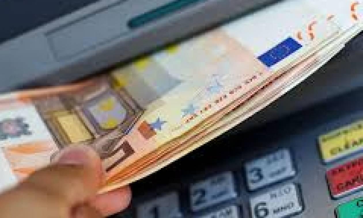 Επίδομα ανεργίας: Ποιοι δικαιούνται 360 ευρώ το μήνα