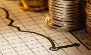 Πρωτογενές πλεόνασμα 617 εκατ. ευρώ στο πρώτο εξάμηνο 2018