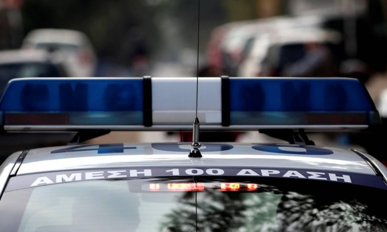 «Θρίλερ» στην Πάτρα: Γυναίκα βρέθηκε νεκρή με τραύμα στο κεφάλι