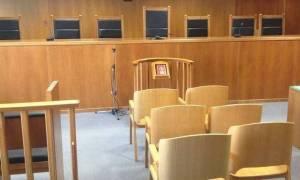 Δημήτρης και Ζανέτ Τσίπρα: Η συκοφαντία θα αντιμετωπιστεί στα δικαστήρια