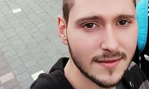 Εξαφάνιση 23χρονου φαντάρου: Δραματικές εξελίξεις - Οι 2 ύποπτοι και το σενάριο της αρπαγής