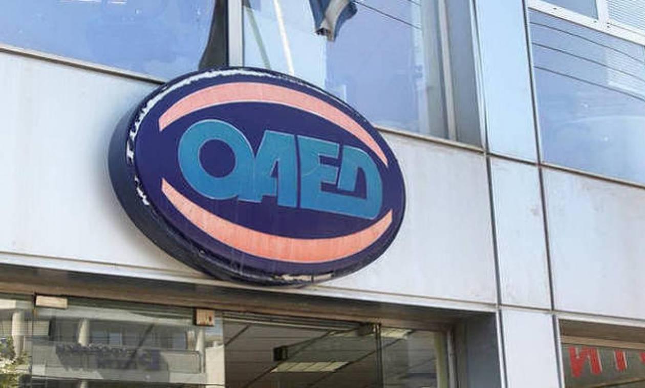 ΟΑΕΔ: Νέο βοήθημα 360 ευρώ σε ανέργους - Ποιοι είναι οι δικαιούχοι και τα κριτήρια