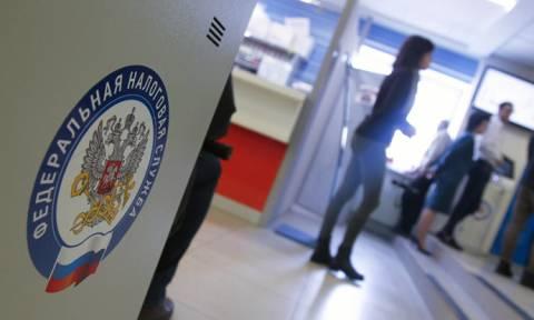 Госдума приняла закон об авансовых налоговых платежах физлиц