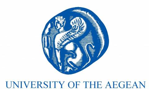 Aegean University and Chinese Academy of Sciences sign cooperation agreement