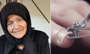 «Τετάρτη και Παρασκευή τα νύχια να μην κόψεις» - Γιατί το έλεγαν οι γιαγιάδες;