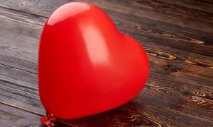 Καρδιακή ανεπάρκεια: Για ποιους είναι πιο θανατηφόρα