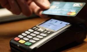 Φορολοταρία αποδείξεων: Πότε θα γίνει η επόμενη κλήρωση για τα 1.000 ευρώ από την ΑΑΔΕ