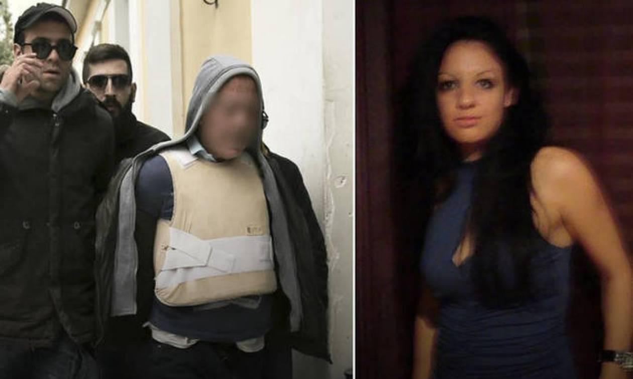Δώρα Ζέμπερη: Την ενοχή του δολοφόνου της χωρίς κανένα ελαφρυντικό ζήτησε η Εισαγγελέας