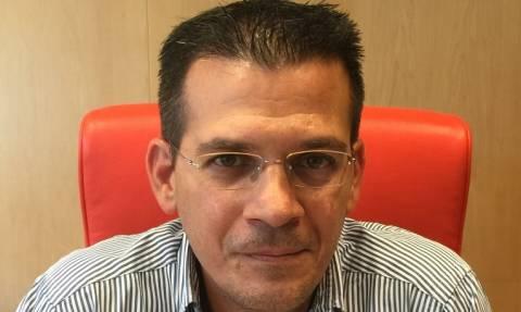 ΣΦΕΕ: Νέος διευθυντής Market Access ο Χρίστος Γεωργακόπουλος