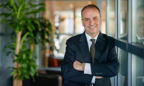 Η Janssen διακρίθηκε στα Diamonds of the Greek Economy 2018
