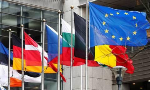 Ξεκίνησε και επίσημα η διαδικασία για την ένταξη της Αλβανίας και των Σκοπίων στην ΕΕ