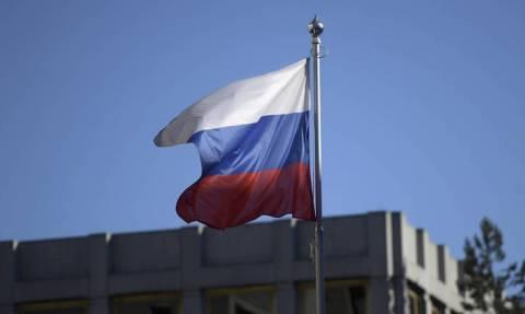 Σφοδρή αντίδραση της ρωσικής πρεσβείας στα Σκόπια για τις καταγγελίες Ζάεφ