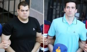 Νέος εφιάλτης για τους Έλληνες στρατιωτικούς: Οι Τούρκοι τους θεωρούν ύποπτους διαφυγής