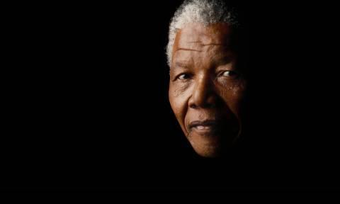 Σαν σήμερα το 1918 γεννιέται ο Νέλσον Μαντέλα (Pics+Vid)