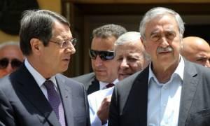 Με Αναστασιάδη και Ακιντζί θα συναντηθεί η απεσταλμένη του γ.γ. του ΟΗΕ