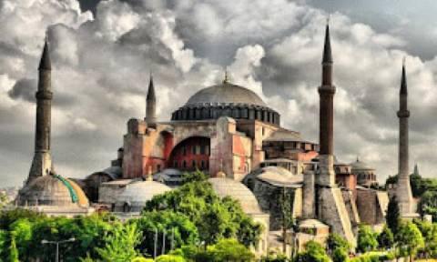 Ο Τούρκος προφήτης που έχει προβλέψει την εξαφάνιση των Τούρκων από τους Χριστιανούς
