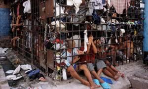 Δείτε φωτογραφίες από 10 εντελώς διαφορετικές φυλακές του κόσμου!