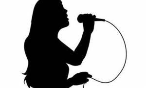 Γνωστή τραγουδίστρια σε κέντρο ψυχικής υγείας  - Το μήνυμά της στο instagram