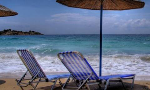 Οι κανόνες που πρέπει να τηρούνται στις παραλίες