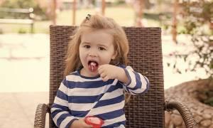 Υγιεινή διατροφή για παιδιά: 5 απλές καλοκαιρινές συνταγές