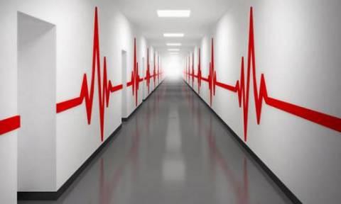 Πέμπτη 19 Ιουλίου: Δείτε ποια νοσοκομεία εφημερεύουν σήμερα