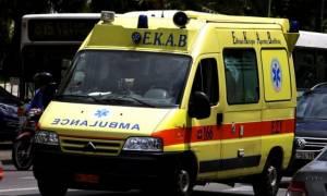 Τραγωδία στην Κρήτη: Αυτοκτόνησε 25χρονος έξω από το σπίτι του