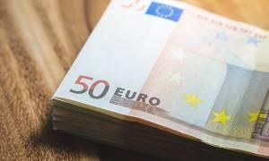 Οι αλλαγές στις 120 δόσεις για χρέη στα Ταμεία - Ανάσα για τους οφειλέτες