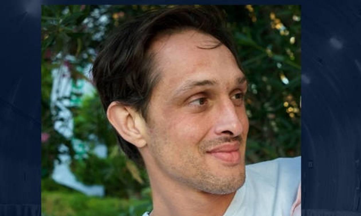 Εξέλιξη σοκ: Νεκρός ο ένας από τους αδερφούς που έθαψαν τον Βασίλη Μελενικλή
