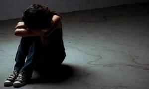 Αθήνα: Παιδεραστής μοίραζε μέσω Διαδικτύου σκληρό πορνογραφικό υλικό με παιδιά