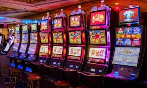 Περισσότερα από 145.000€ για ένα υπερτυχερό μέλος του Stoiximan.gr στο Vegas