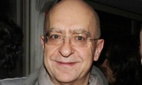 Ζήτησε on air ρόλο από τον Κοκκίνοπουλο: «Πάρε τηλέφωνο… θέλω να σκοτώσω»