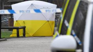 Το Λονδίνο διαψεύδει την ταυτοποίηση των δραστών για τη δηλητηρίαση των Σκριπάλ