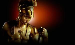 Αίγυπτος: Άλυτο παραμένει το μυστήριο με τον τάφο του Μεγάλου Αλεξάνδρου (Pics+Vids)