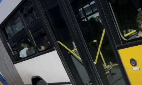 Πάτρα: Οδηγός κατέβασε 14χρονη από το λεωφορείο επειδή δεν είχε να της πουλήσει εισιτήριο