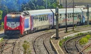Αναστολή των κινητοποιήσεων στο σιδηρόδρομο - Κανονικά θα διεξαχθούν τα δρομολόγια