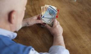 Συντάξεις: Επιστροφή αναδρομικών σε σχεδόν 200.000 συνταξιούχους - Όλες οι πληροφορίες