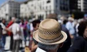 Ετοιμάζεστε για σύνταξη; Δείτε τα σημεία-sos όσοι καταθέτετε αίτηση συνταξιοδότησης