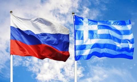 Ципрас и Котзиас обсудили ситуацию вокруг обострения отношений с Россией